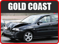 Gold Coast Car Wreckers