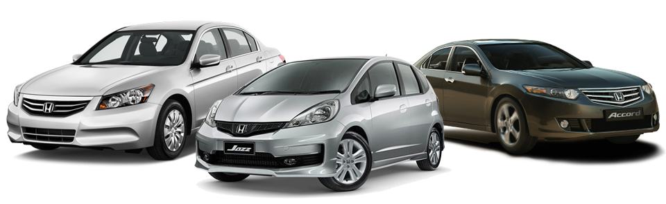 Honda Wreckers Sydney