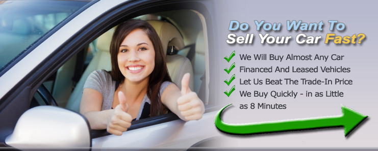 cash for cars rockhampton