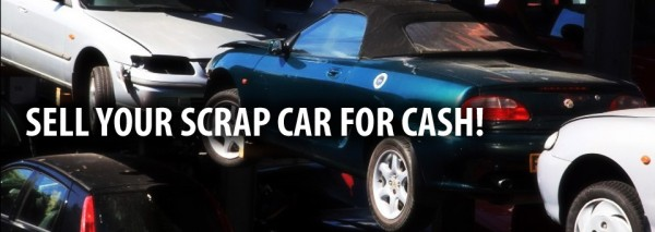 scrap-your-junk-car-for-cash-brisbane-flyer