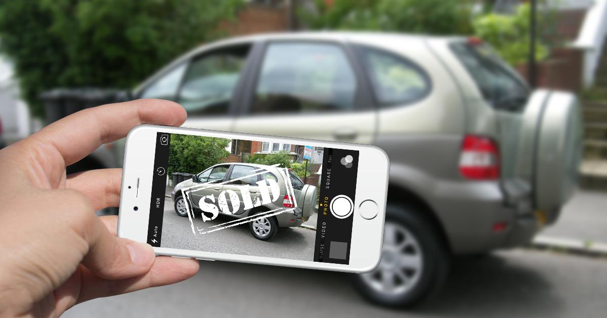 sell-car-online-brisbane-flyer