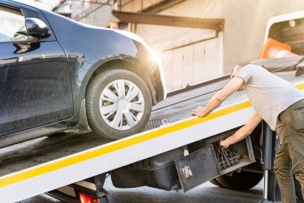 Free removal service for people in Brisbane
