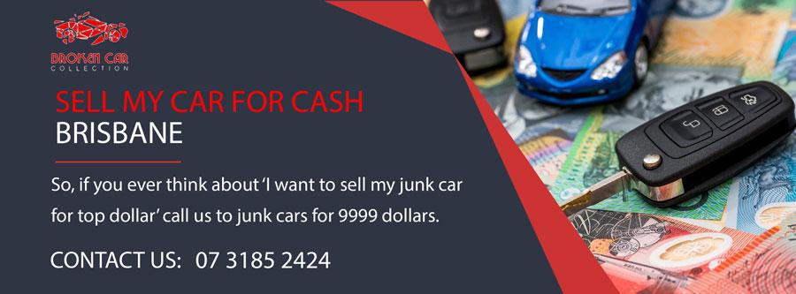 cash for car Brisbane And Australia